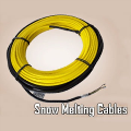 LOGO_Snow Melting Cable