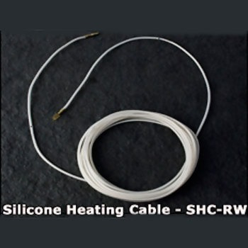 LOGO_Door Heating Cable