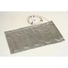 LOGO_Aluminium Defrost Heater