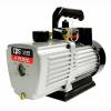LOGO_Vacuum pumps