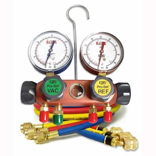 LOGO_Manifold & Gauge Sets