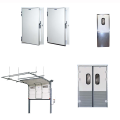LOGO_Insulating doors in more than 120 standard models