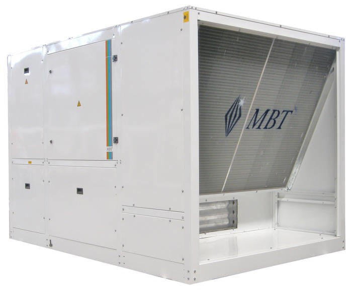 LOGO_Air conditioning units