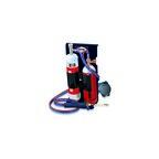 LOGO_Professionelle,  mobile Schweiß- und Lötgarnitur Oxygen Thermo Kit