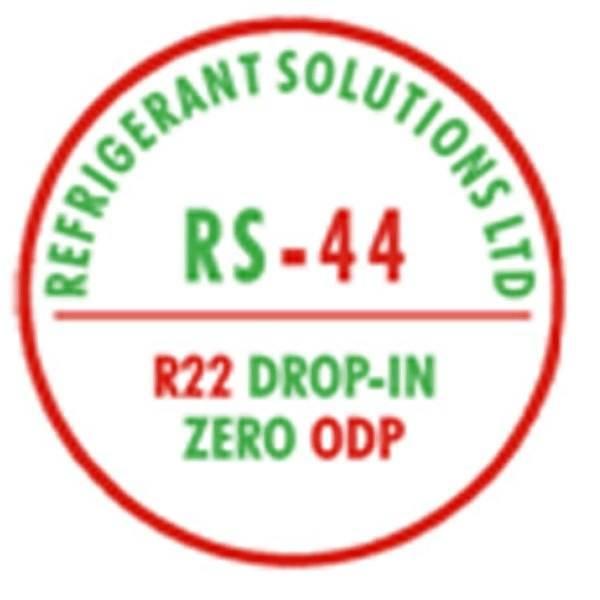 LOGO_RS-44 (R424A)