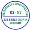 LOGO_RS-52 (R428A)