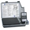 LOGO_TIF9010A Slimline Refrigerant Scale