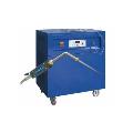 LOGO_Gas Generator 20000 EP