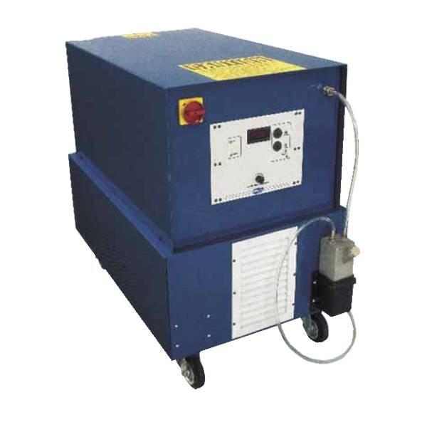 LOGO_Gas-Generator 10000EP