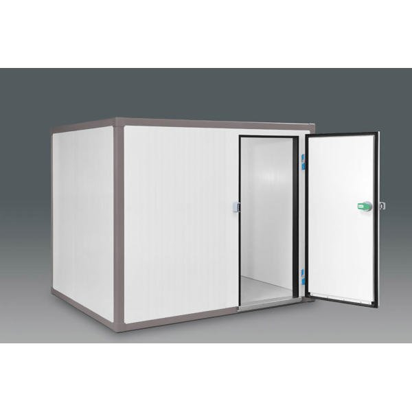 LOGO_Modular Cold Rooms