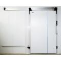 LOGO_KIDE Doors