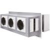 LOGO_KIDE Industrielle Kühleinheiten und Trockneranlagen