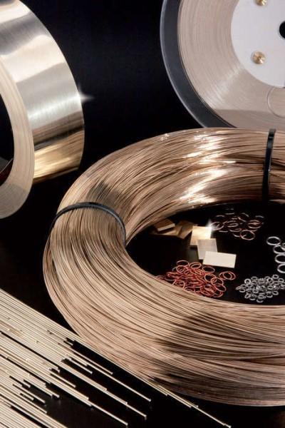 LOGO_Silver hard solder wire