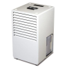 LOGO_ECO33 Dehumidifiers