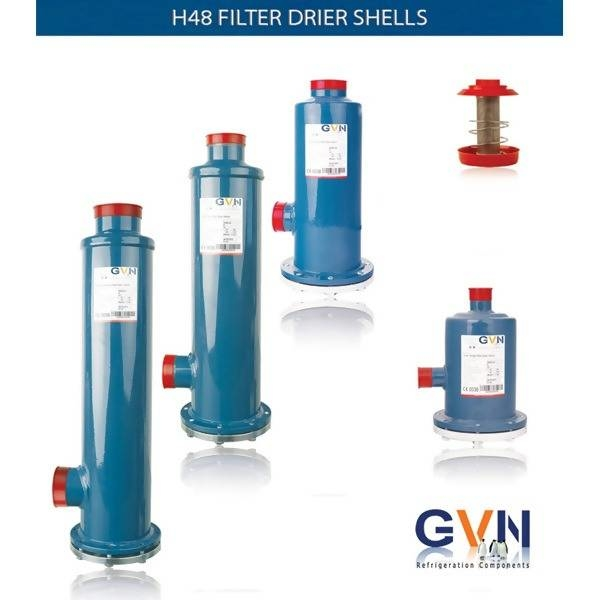 LOGO_Filter Drier Shells