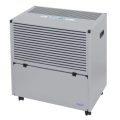LOGO_Air dehumidifiers for domestic use