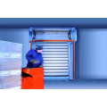 LOGO_EFA-SST®-TK-100 high-speed spiral door