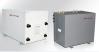 LOGO_Geothermal Heat Pump