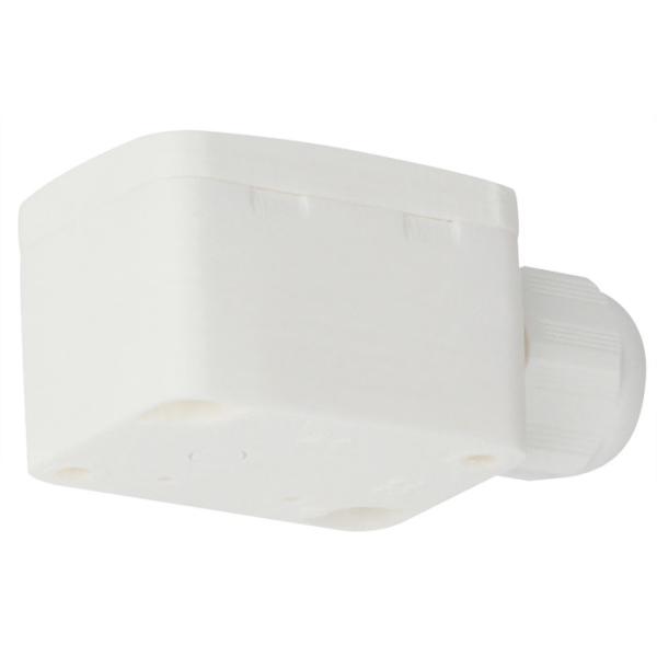 LOGO_Ambient temperature sensor