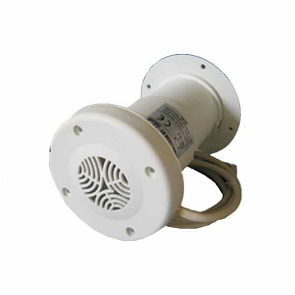 LOGO_MiniElebar Extensible – Pressure relief valve