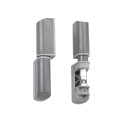LOGO_Hinges series 2900 – for overlapping doors