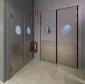 LOGO_Door range
