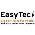 LOGO_EasyTec