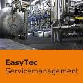 LOGO_EasyTec Servicemanagement