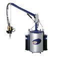 LOGO_Low pressure polyurethane systems