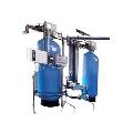 LOGO_Wasseraufbereitungsanlagen