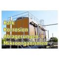 LOGO_Kühlwasser