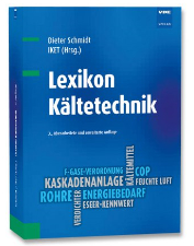 LOGO_Lexikon der Kältetechnik