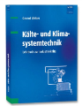 LOGO_Kälte-und Klimasystemtechnik