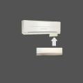 LOGO_ASTRO Condensate pump