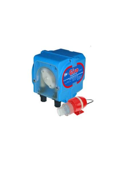 LOGO_GIRO Condensate pump