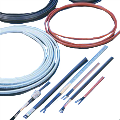 LOGO_Constant Power Cable and Self Regulating Cable