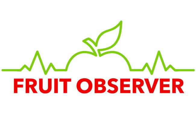 LOGO_DCA - Fruit Observer
