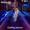 LOGO_Coating process