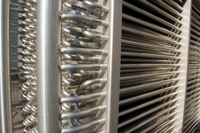LOGO_Run Around Heat Exchangers