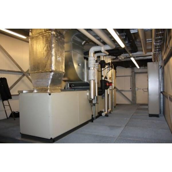 LOGO_Klimagerät - Maximale Lebensdauer