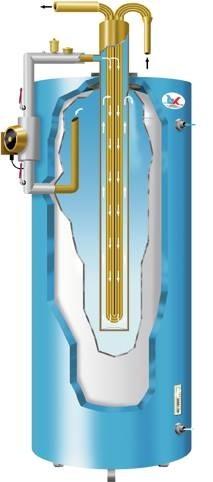 LOGO_DK-Water Chiller