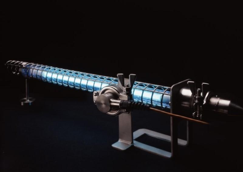 LOGO_UV-Tauchstrahlersysteme Typ KRYSCHI zur Desinfektion von Verdunstungskühlanlagen