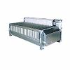 LOGO_DSI-V3  Vertical Plate Freezer