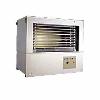 LOGO_DSI PFP 2000-Series - Ammonia