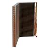 LOGO_Evaporator coils