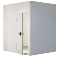 LOGO_Kühlzellen