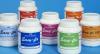 LOGO_Flussmittel: Dosen, Pasten oder Pulver