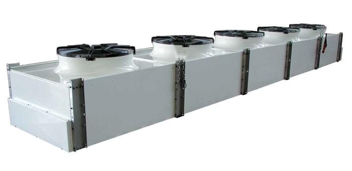 LOGO_Remote condensers
