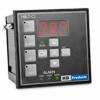 LOGO_Refrigerant level controller