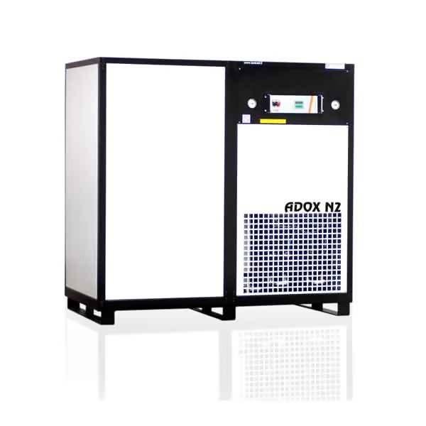 LOGO_N₂ Generatoren